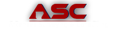 ASC Surveying & Consulting